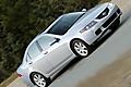 2004 Acura TSX voiture de                   Danaé82 provenant de TSX