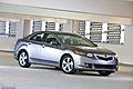 Photo 2009 Acura TSX