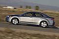 Photo 2011 Acura TSX section Photo Acura