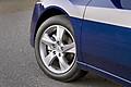 Photo 2011 Acura TSX Sport Wagon section Photo Acura