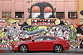 Photo 2012 Acura TSX Special Edition section Photo Acura