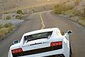 Photo 2009 Lamborghini Gallardo LP560-4 section Photo Lamborghini