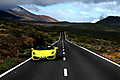 Photo 2010 Lamborghini Gallardo LP560-4 Spyder section Photo Lamborghini