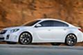 Photo  2008 Audi RS6 Avant section Photo Audi