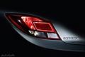 2008 Audi RS6 Avant voiture de                   Janika47 provenant de 2008 Audi RS6 Avant