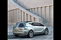 Photo  2008 Opel Flextreme Concept