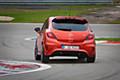 Photo  Opel Corsa OPC Nurburgring Edition