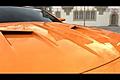 2008 Cuda Concept voiture de                   Candice17 provenant de Barracuda