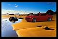 Photo  2008 Cuda Concept section Photo Plymouth