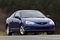 2004 Acura RSX Type-S voiture de                   Callista87 provenant de RSX