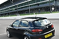 Photo  2008 Alfa Romeo 147 Sport section Photo Alfa Romeo