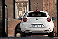 2009 Alfa Romeo MiTo voiture de                   Dari88 provenant de 2009 Alfa Romeo MiTo