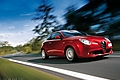 Photo  2009 Alfa Romeo MiTo