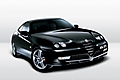 Photo  GTV from Alfa Romeo section Photo Alfa Romeo
