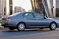 Photo  166 - Alfa Romeo
