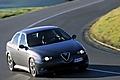Photo  156 GTA - Alfa Romeo