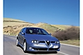 Photo  156 GTA - Alfa Romeo section Photo Alfa Romeo