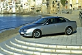 Photo  156 - Alfa Romeo section Photo Alfa Romeo