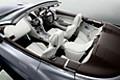 Photo  2012 Aston Martin Virage Volante section Photo Aston Martin