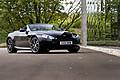 2011 Aston Martin V8 Vantage N420 Roadster voiture de                   Elayne46 provenant de 2011 Aston Martin V8 Vantage N420 Roadster