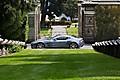 Photo  Aston Martin One 77 Concept section Photo Aston Martin