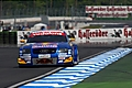 Photo 