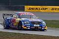 Photo  TT DTM - Auto Automobiles section Photo Audi