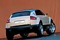 Photo  Abt Sportline Audi R8 section Photo Audi